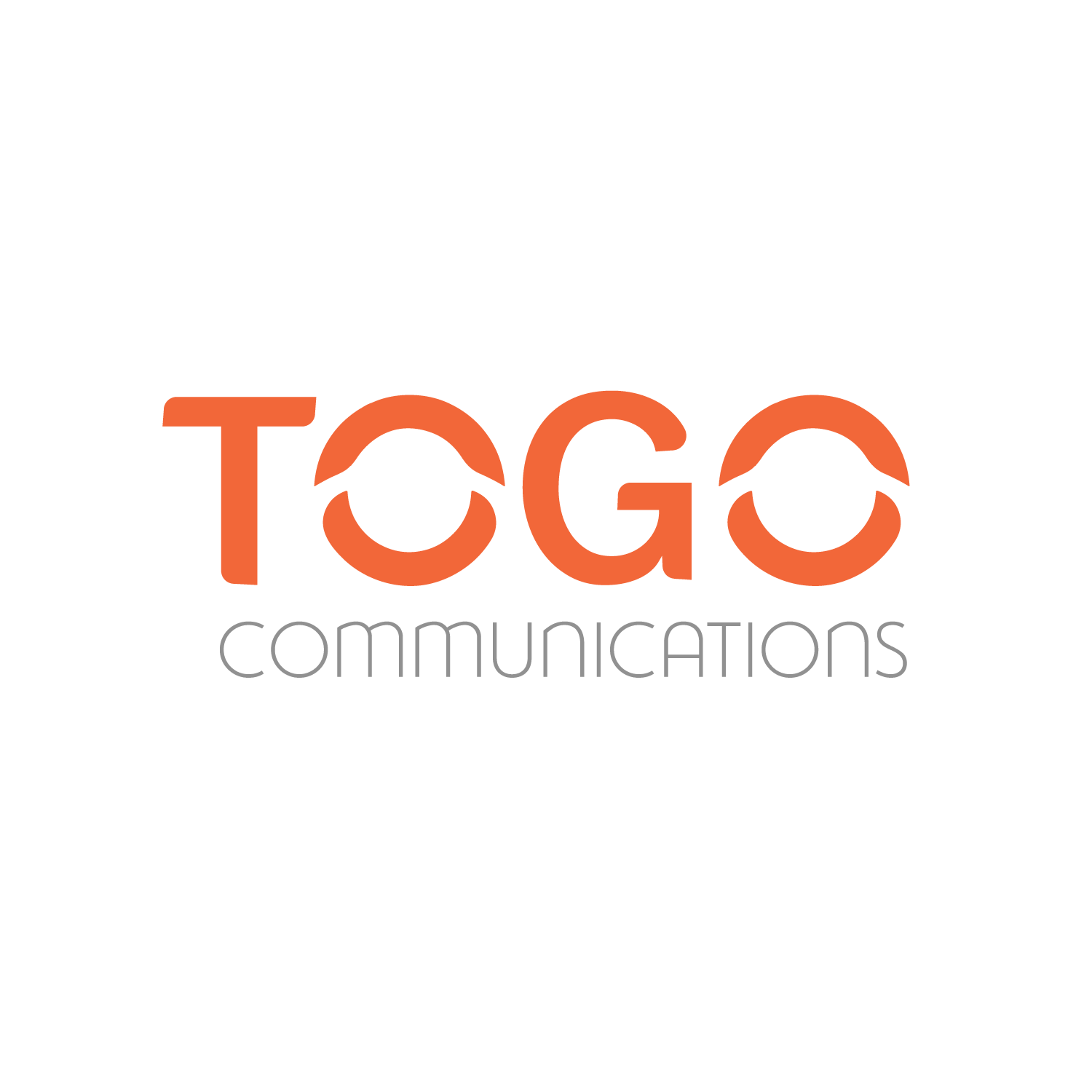 Togo communication